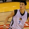 While Knicks struggle, back-up Jeremy Lin messes around and gets a triple-double in the D-League | ProBasketballTalk