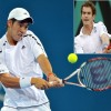 Japanese Floridian Nishikori Advances to Quarter Finals at Aussie Open