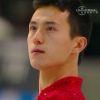Patrick Chan – Canadian Athlete of the Year, 2011