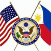 U.S. Diplomat Dean I. Chang in Hot Water in Philippines