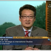 Victor Cha – Korean Think-Tank Expert in the News