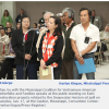 Vietnamese Americans Voice Concerns, Mississippi Efforts to Restore Coast, After BP Oil Spill
