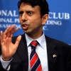 Gov. Bobby Jindal won't follow Rick Perry in backing Newt Gingrich | NOLA.com
